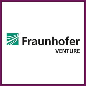 Fraunhofer Venture