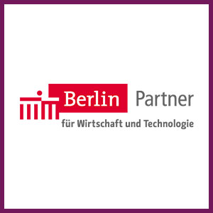 Berlin Partner for Business and Technology