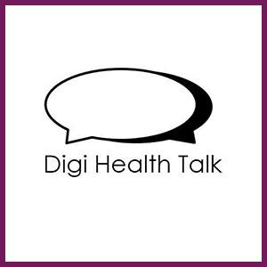 Digi Health Talk