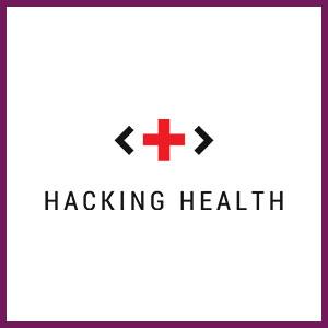 Hacking Health