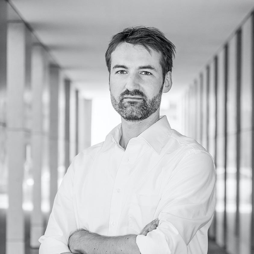 Ingo Schneider