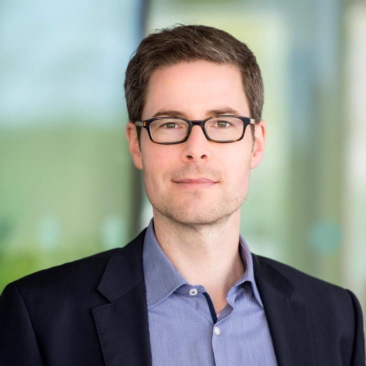 Jan Schreiber