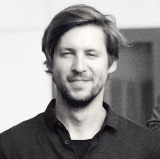 Robert Lange