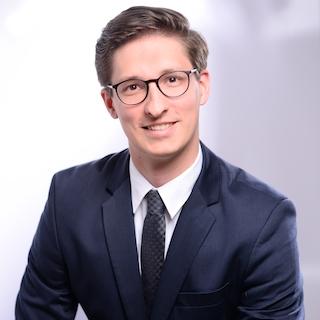 Sebastian Braasch