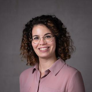 Isabelle Soleil, Team InuHealth