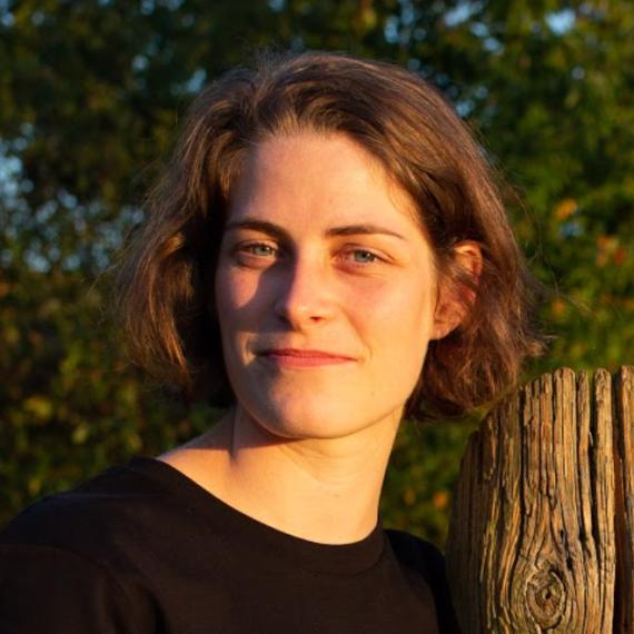 Lina Mosch