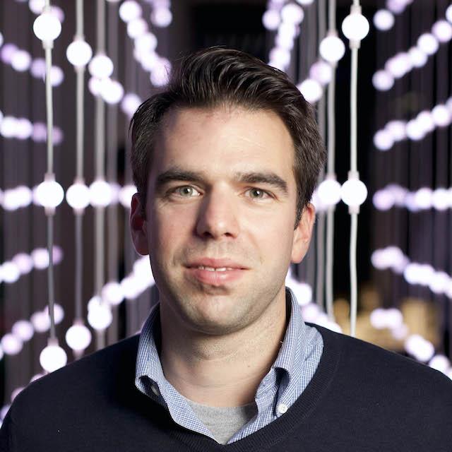 Tobias Heger