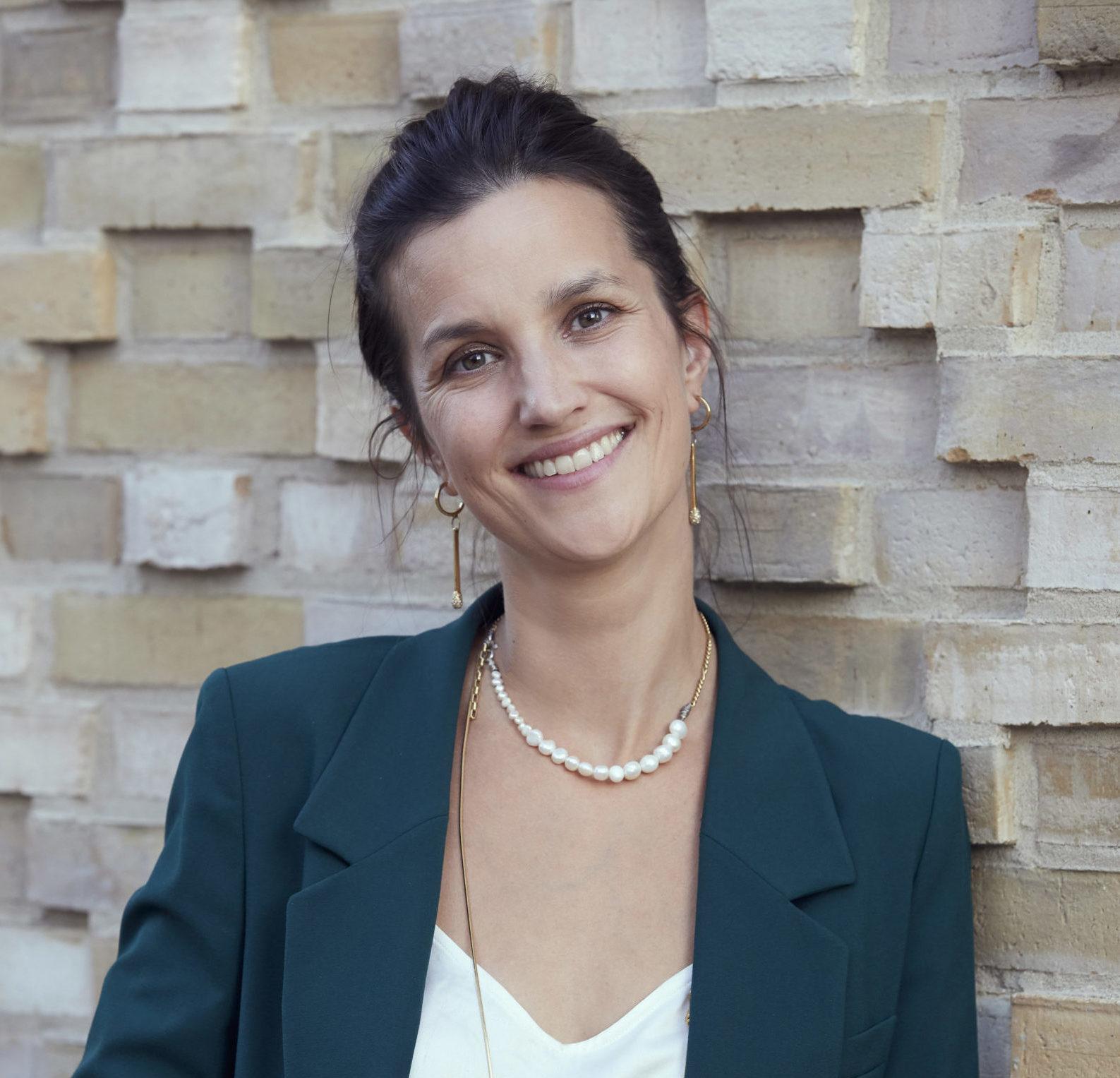 Valerie Kirchberger