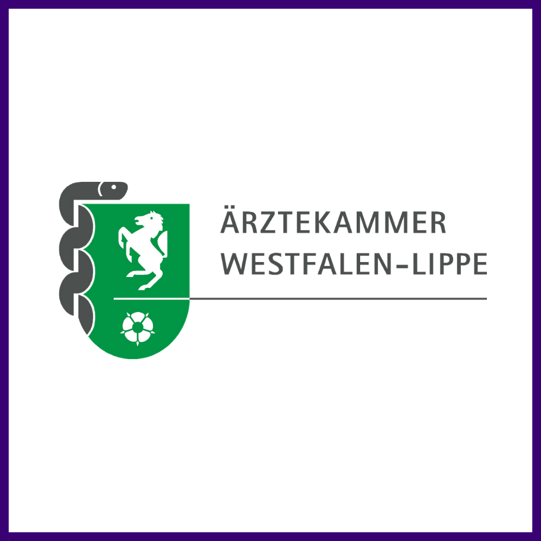 Chamber of physicians of Westphalia-Lippe