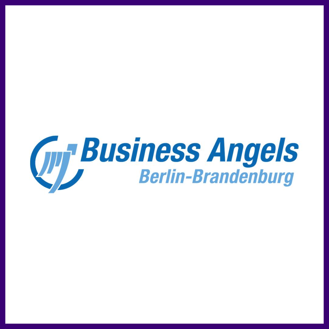 The Business Angels Club Berlin-Brandenburg e.V