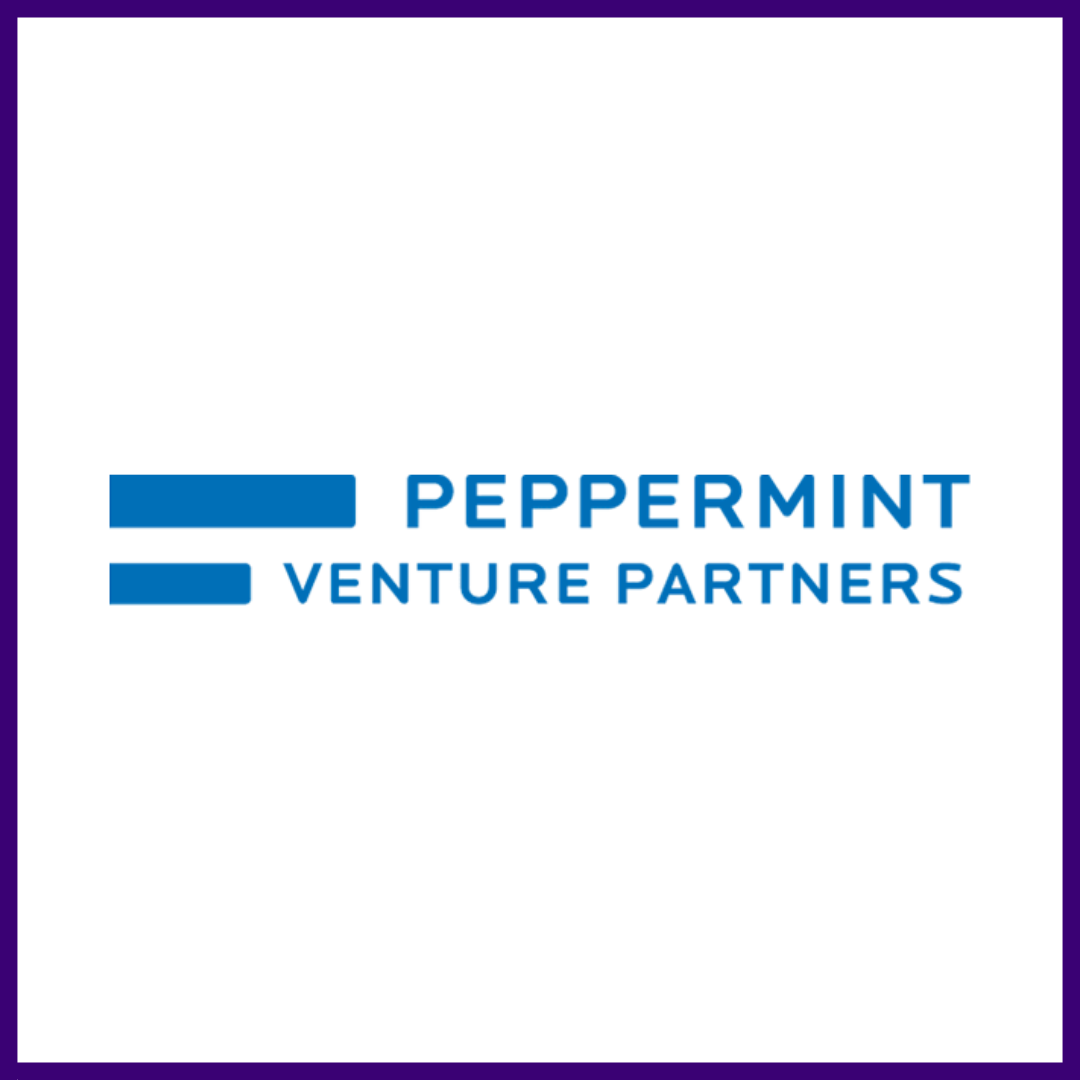 Peppermint VenturePartners