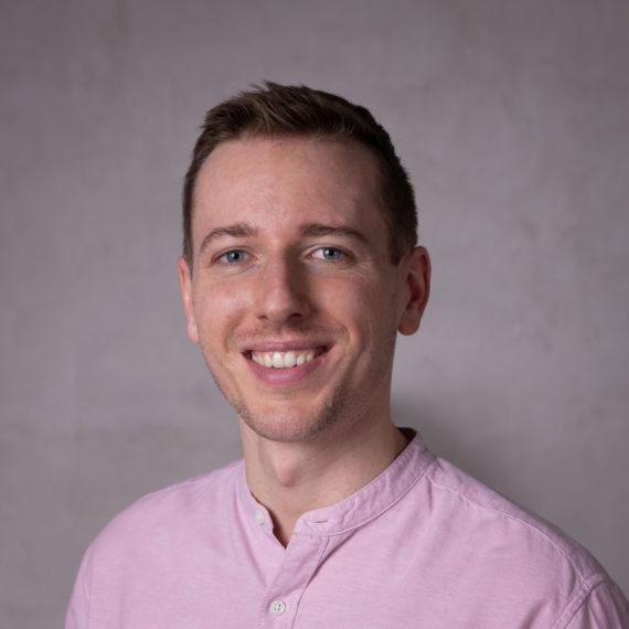 Jan Elsner, Co Founder Skinuvita