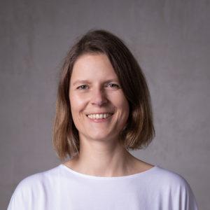 Petra Stockinger, Co Founder, Breaz