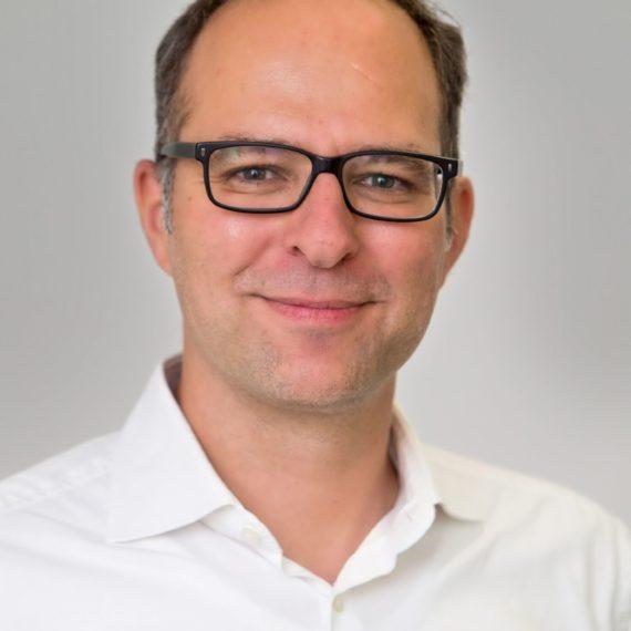 Elmar Waldschmitt